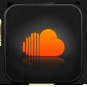 Soundcloud Giambattista Fedrici