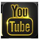 Youtube Giambattista Fedrici